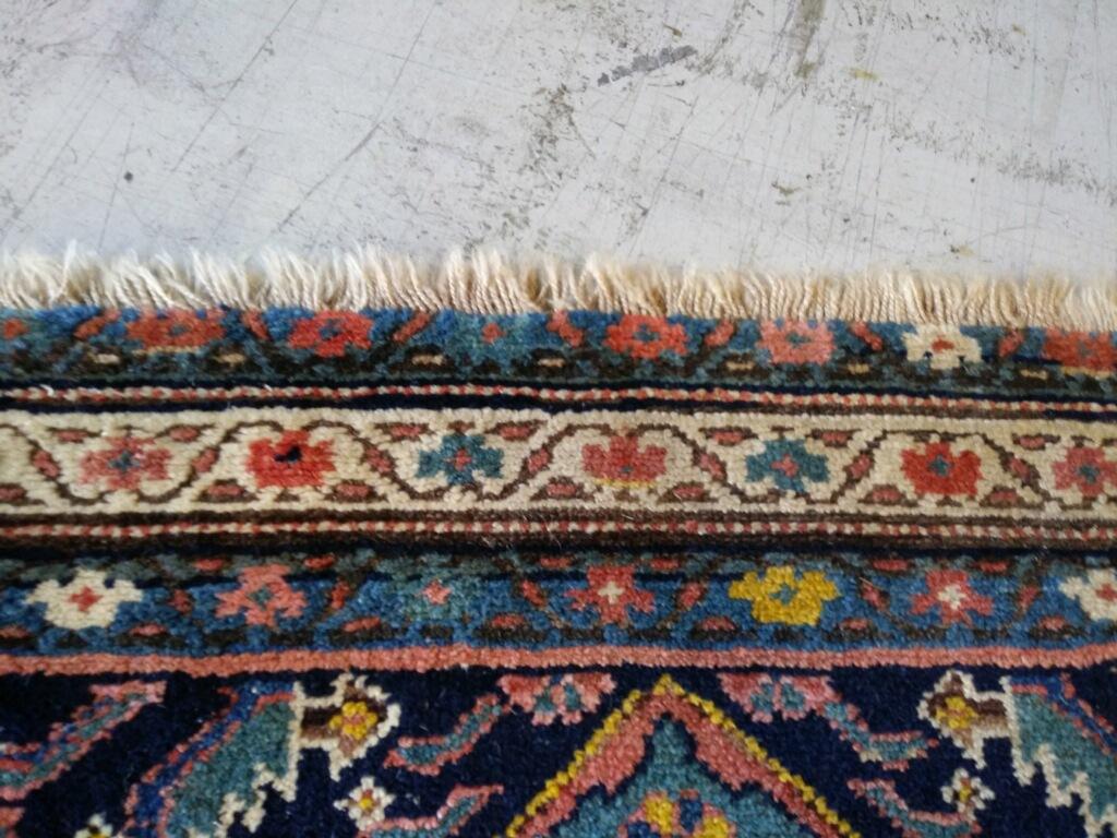 Dl Binding Services Carpet Binding Sarasota
